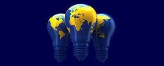 ENERGÍA – SAVIA ORGANIZA EL CONCURSO DE COMPRA DE ENERGÍAS